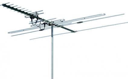 Image - sydney antenna