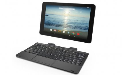 Best 10 Inch Tablets Under