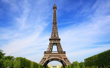 Eiffel Tower_about_1