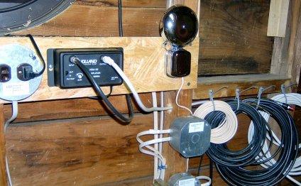 2009-0501_wiring_02.jpg