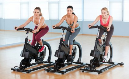 Top 10 Best Exercise Bike