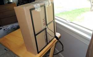 Outdoor TV Antennas Reviews