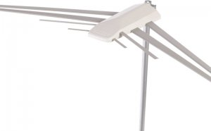 Small Multi directional antenna