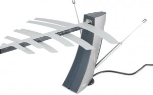 Top Rated Outdoor TV Antenna