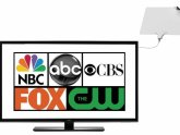 Best Television antenna Reviews