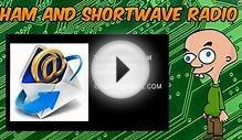 Is A Shortwave Longwire Antenna Directional ? - part 2.