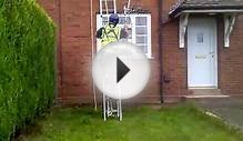 Watts tv fitting digital aerial telford 01952 460078